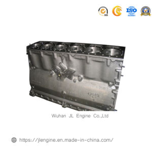 3306 Cylinder Body for Engine Spare Part pictures & photos