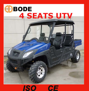 4-Seat UTV Buggy UTV Door UTV Heater Mc-183 pictures & photos
