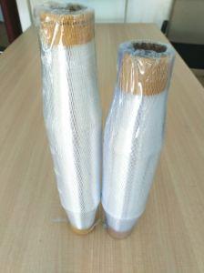 100% Nylon DTY Monofilament Fishing Yarn Weaving Use pictures & photos