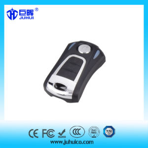 12V 433MHz Wireless Car Remote Control (JH-TX53) pictures & photos