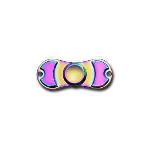 High speed various hand spinners fidget hand spinner toys on sell pictures & photos