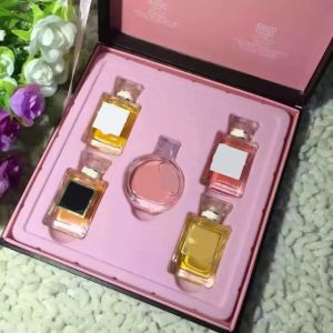 Newest Fragrance Designer Perfume Gift Set Sexy Smell for Men (MT-205) pictures & photos