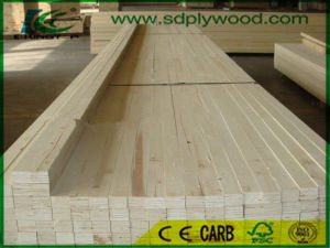 Poplar LVL/Pine LVL for Door Frame with Carb pictures & photos