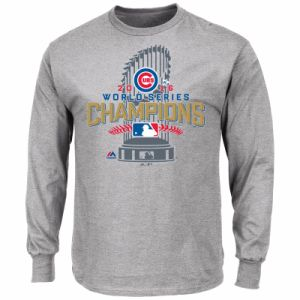 Custom Men Cotton Fleece Fashion Sweatshirts Sports Pullover Top Clothing (AL055) pictures & photos