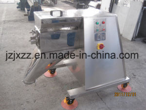 Yk-160 Pharmaceutical Swaying Granulator for Custom Manufacturing pictures & photos