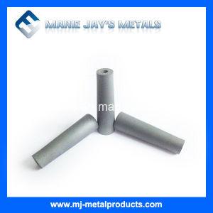 Boron Carbide Nozzles for Sandblasting pictures & photos