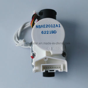 Water Heater Water Proportional Valve (CH-ZC-B128)