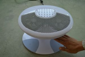 Nail Dryer pictures & photos