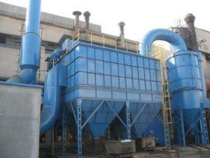 FRP/GRP Wet Electrostatic Precipitator (Fog) Anode Pipe pictures & photos