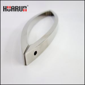 New Bathroom Door Handle (HR-902) pictures & photos
