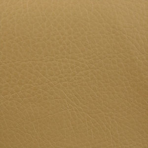 Soft Synthetic PU PVC Handbag Leather (T68) pictures & photos