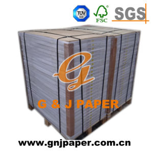 Five Colors Carbonless Paper for Continue Form with Reasonable Price pictures & photos