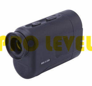 Mini Telescope and Laser Rangefinder S5-1500A pictures & photos