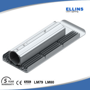 Outdoor Lumileds LED Street Light 90W pictures & photos