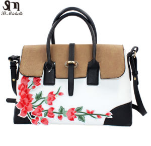 Fashionable Designer Handbags Satchel Bags Women Handbags Wholesale pictures & photos