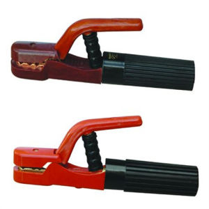 600A Handle Welding Clamp Korea Type Electrode Holder pictures & photos