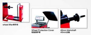 Bus/Truck Wheel Balancer pictures & photos