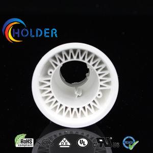 E27 MR16 COB LED Bulb Housing Lighting pictures & photos