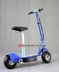 Foldable 300W Electric Scooter (ES3002) pictures & photos