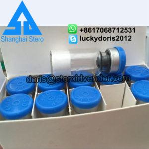 Best Effect Petides PT141 Bremelanotide PT-141 for Sexual Enhancement pictures & photos