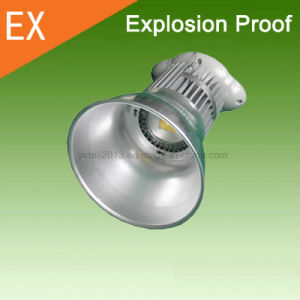 80W 60degree Explosion Proof LED High Bay Light pictures & photos