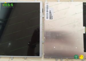 TM097tdh01 9.7 Inch TFT LCD Display Screen pictures & photos