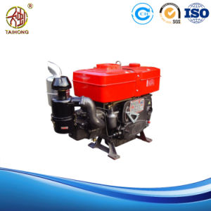 Zs1125 Diesel Engine and Spare Parts pictures & photos