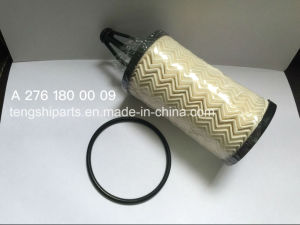 Oil Filter for Mercedes-Benz 276 pictures & photos