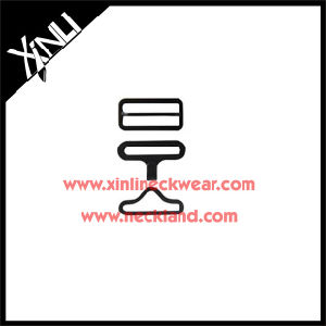 Custom Wholesale Bow Tie Hardware pictures & photos