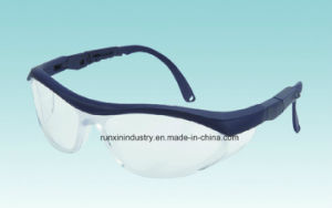 ANSI Standard Safety Glasses 168 pictures & photos
