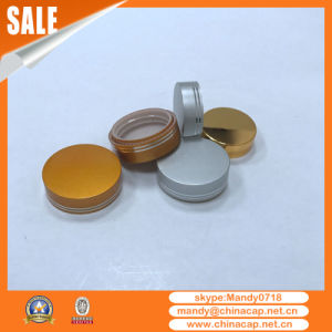Hot Sale Safety Screw Plastic Bottle Caps pictures & photos