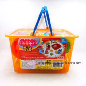 Hot Customized Educational Plastic Beach Toy Set Made in China pictures & photos