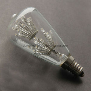 Factory Price! ! ! , LED bulb electric LED bulbs e27 pictures & photos