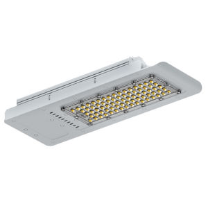 Slim Body 90W High Lumen Outside Lamp with 5 Years Warranty Street Lamp pictures & photos
