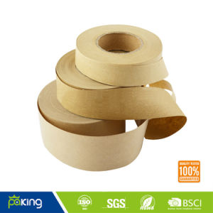 Fiber Reinforced Kraft Paper Tape with High Tensile Strength pictures & photos