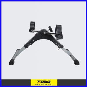 Pedal Exercise Machine Exertec Fitness Equipment pictures & photos