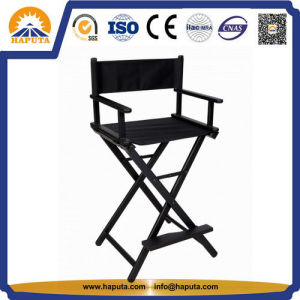 Professional Makeup Artist Directors Chair Match Studio Makeup Case pictures & photos