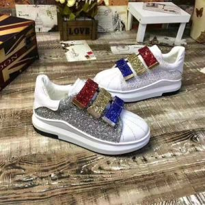 New Style Comfortable Fashion Sneakers pictures & photos