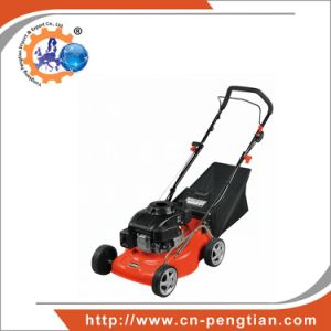 High Performance Honda Lawn Mowers pictures & photos