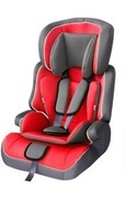 Hot Sales Safety Child Car Seat Baby Car Seat with ECE R44/04 Approved pictures & photos