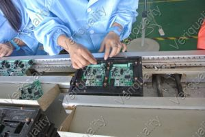 Electronic Product &Electrical Production Process Auditing Service in China pictures & photos