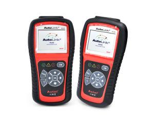 100% Original Autel Autolink Al519 Scanner Tool pictures & photos