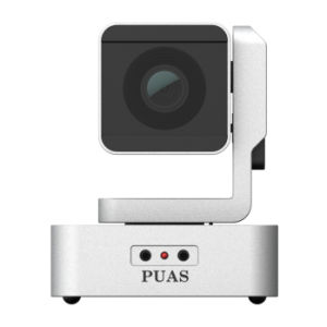New USB2.0 Output 3X Optical HD Video Conferencing Camera pictures & photos