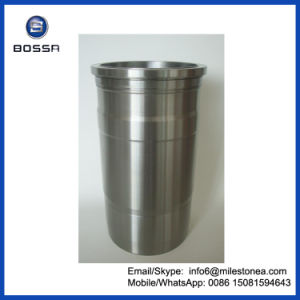 Cylinder Liner / Sleeve 5001855845 for Renault Truck pictures & photos