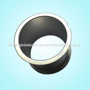 Wire Reel with Customize Service pictures & photos