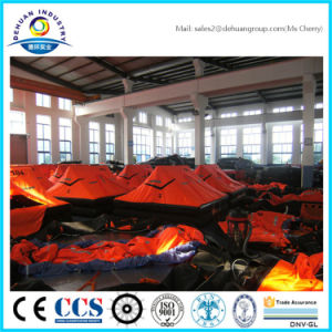Life Raft pictures & photos