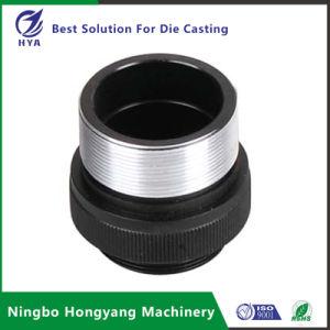 Aluminum Profile Processing/6061 T6 pictures & photos