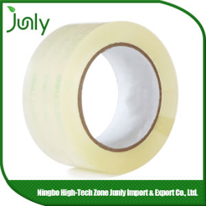 Adhesive Magic Tape Water-Proof Adhesive Tape Packaging