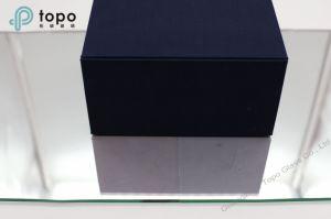 High-Tech Smart Magic Mirror Three-Dimensional Glass (S-F7) pictures & photos