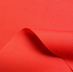 600d Water Repellent Uvioresistant Tent Fabric
